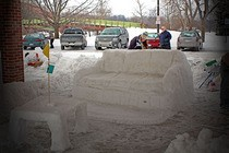 SnowSculptNS_two