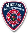 Midland Fire Shield