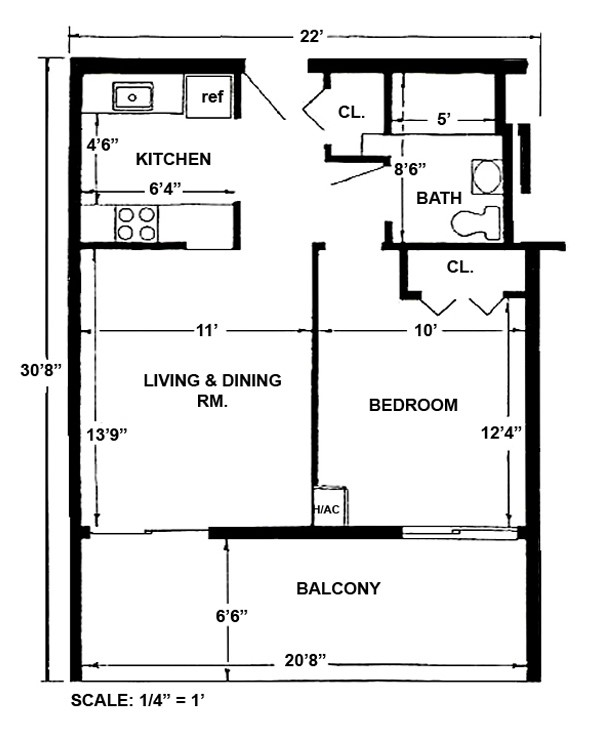 One Bedroom Apartment Layout Ideas Nautical Master Bedroom Decor Luxury Bedroom Lighting Bedroom Ideas Bachelor: Midland, MI - Official Website